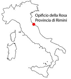 italia250