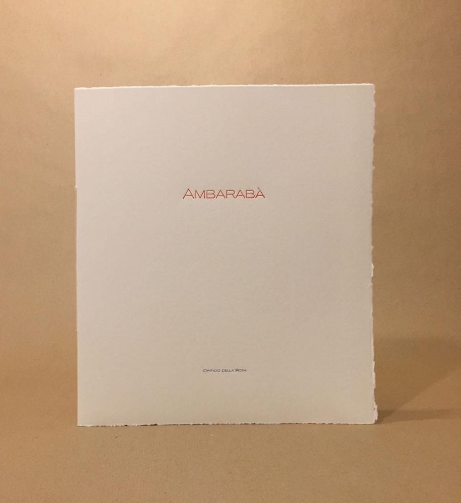 ambaraba-1