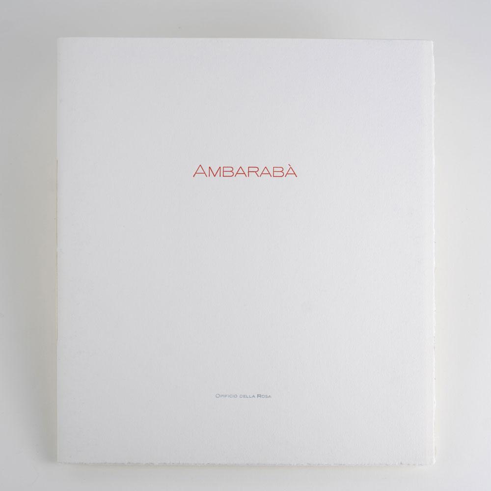 amba-1