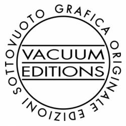 vacuum-edition250