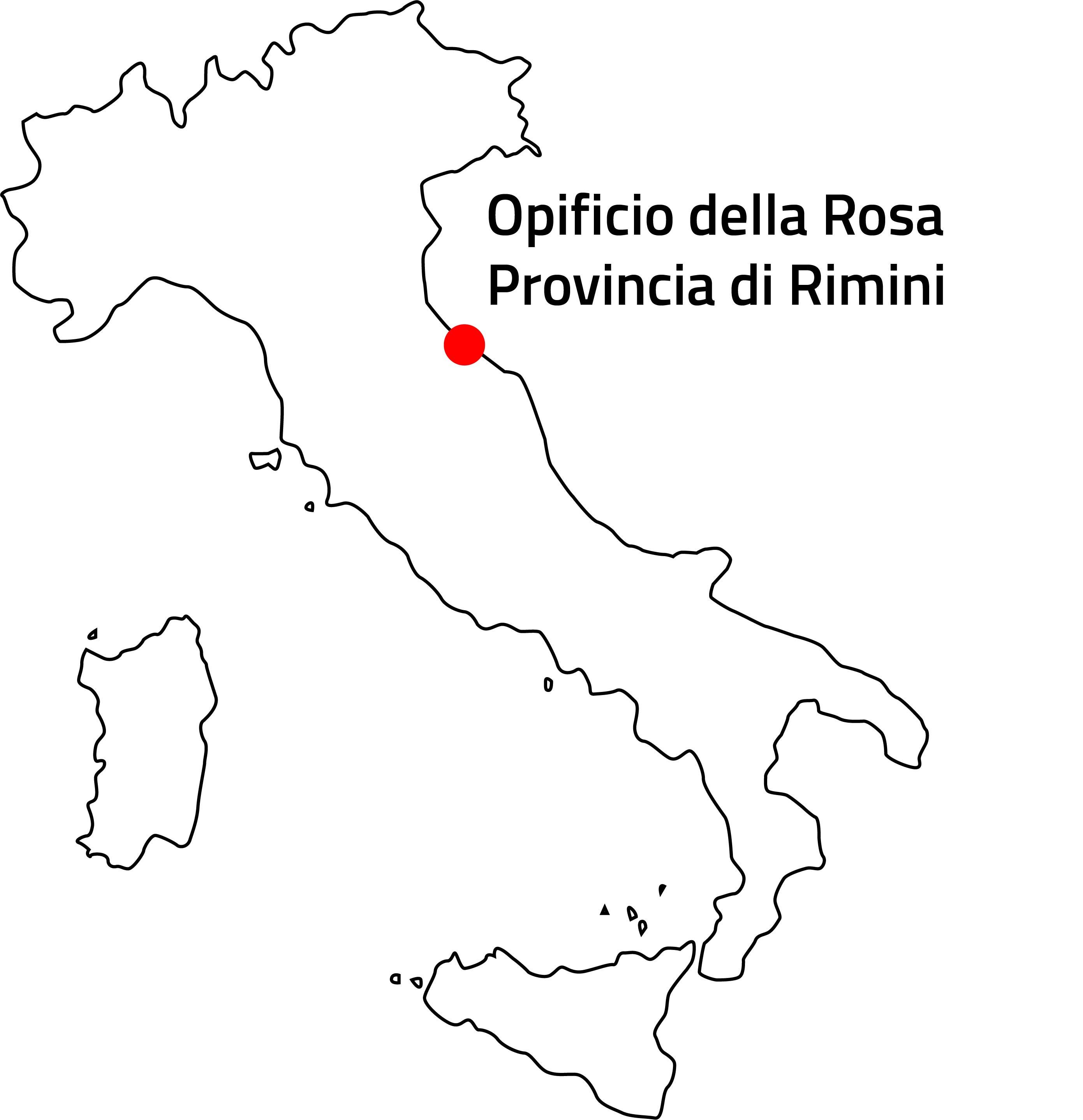 italia2503